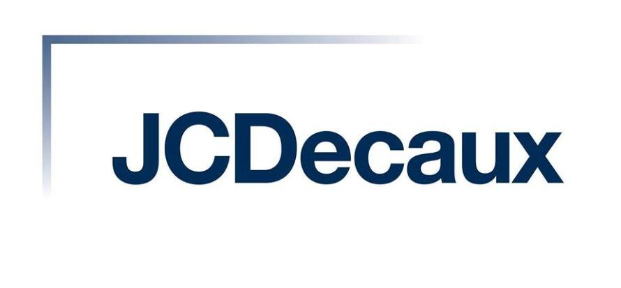 Agradecimiento a JCDecaux